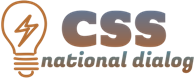 Css National Dialog - Electrician Training in Sacramento, CA